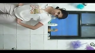 unbelievable Indian-00010-Anybody Got this chick's Full&More PL's Thumb