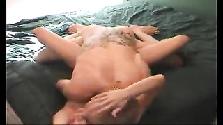 lovers doing it for the camera to develop porn Thumb