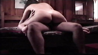 latina amateur couple makes lots of porn Thumb