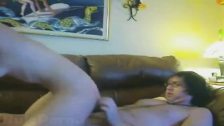 Here Is naughty amateur torrid  hook-up  On Cam discontinue With jizz flow  In Mouth Thumb