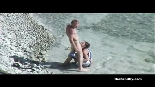 brilliant public beach antics of crazy amateurs in our Beach vids division. Com JOIN us for the full Thumb