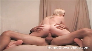 Her inexperienced penis straggle is perfect thanks to warm assets Thumb