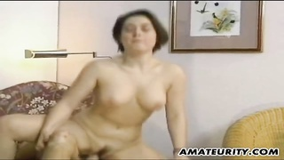 super hot and buxom inexperienced gf  assfuck act Thumb