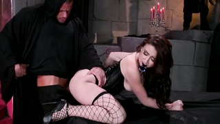 strong Metal Gothic women (Porn Music Video) Thumb