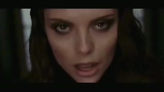 MIRACLE - XXX music video erotic glamour porn edit Thumb