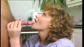 Sperma Geliebte - part one Thumb