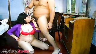 beautiful indian savita bhabhi chicks on behaved xxx  hookup Thumb