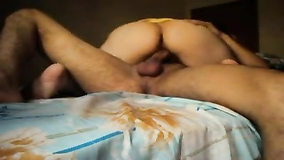 Paki wife fucked by hubby small nice video Thumb