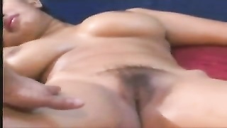 Indian porn star sanjana large breasts Thumb