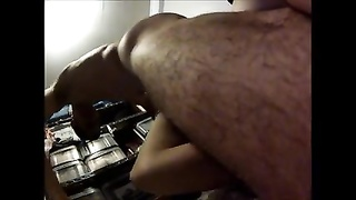 Another kinky pegging gig 0140419 - Pt1. Thumb