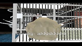 SL Porn: The Online Girlfriend II (Buggster) Thumb
