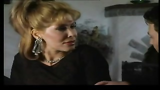 Milly Diva Di Sesso Thumb
