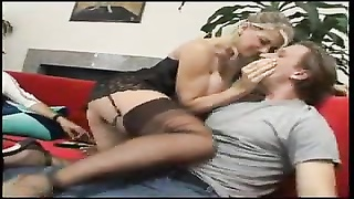 A selection of cheating wife scenes Thumb