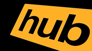 Happy Birthday Pornhub Thumb