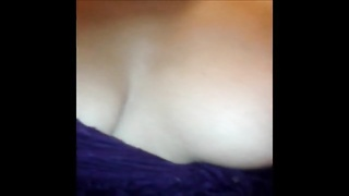 chilena hot pussy from chile Thumb