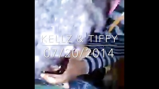 Kellz %26 Tiffy #3 (HD) Thumb