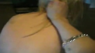 Rough Sex Rough Blowjob and anal fun Thumb