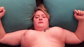 my fat slut Thumb