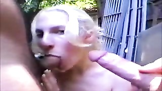 GIRLS DP BLOW IT SWAG COMPILATION # 5 Thumb
