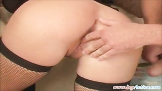 Barbara Summer In A Foursome With Her Friend Thumb