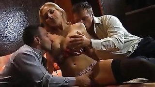 Europorn SF - Full Movie Thumb