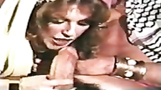 SH Retro Sucking Cock 2 Thumb