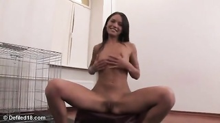 Nataly Gold (Abby) Defiled18 Thumb