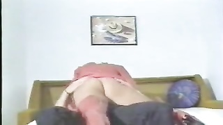 Classic german fetish video FL 11 Thumb