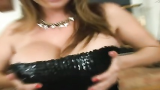 Psychedelic TITJOB compilation music video Thumb