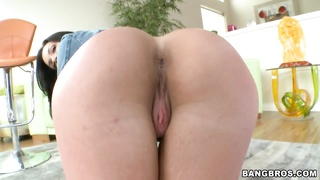 Kendra lust with that perfect ass Thumb