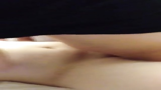 Filming My Wife Having Fuck Of Her Life Thumb