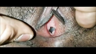 south indian cum in pussy Thumb