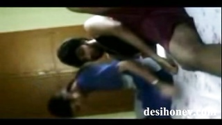 Sexy Bangladeshi girlfriend doing sex with boyfriend www.desihoney.com Thumb