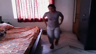 Bangladeshi bhabi sex with devor Thumb