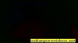 hot indian sex video (www.indianpornvideoz.net) Thumb