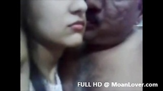 Indian school student moan loudly and fucked hard MoanLover.com Thumb