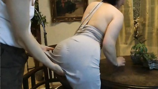 Mature fucking in pantyhose_480p Thumb