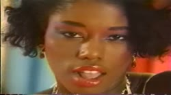 Ebony Ayes full nude stripping - Amos and Candy (1987) Thumb
