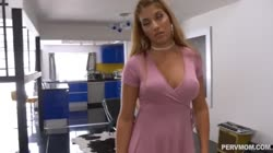 Pervmom - Naked Step Mom Pics Full Video Thumb