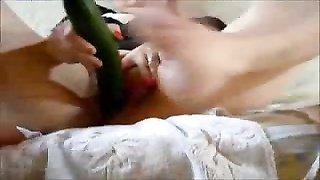 old woman enormous khyara butt sex Thumb
