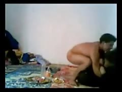 horny arab couple sextape Thumb