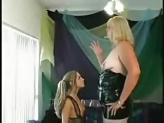 Freaks Of Nature - A Sexy Hot Midget Young Woman Thumb