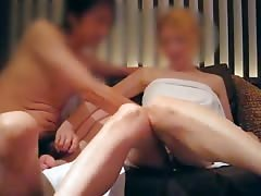 Blonde Housewife Mature2 Thumb