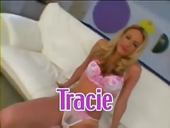 Tracie Kelly  first scene Thumb