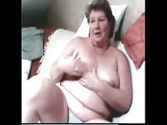 Big Fat Horny Bitch Thumb