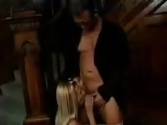College Girl Fucked by Step Dad Thumb