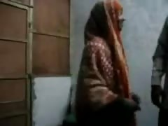 Indian Bangla Raand Blackmailing Her Client For Set Thumb