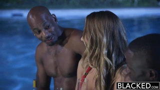 BLACKED Carter Cruise Obsession Chapter 4 Thumb