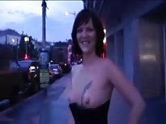 german amature bukkake in sex cinema Thumb