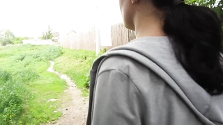I Wrote In A Park On Exactly The Footpath And Bf Filmed It On Digital Camera Thumb